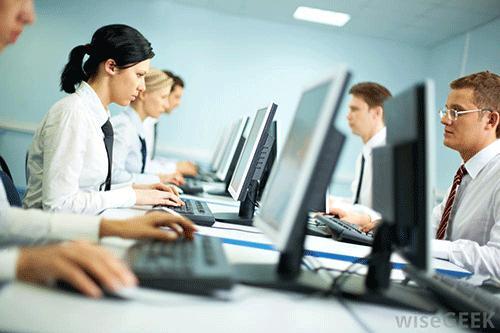 How To Get A Job As A Bank Teller Camhr
