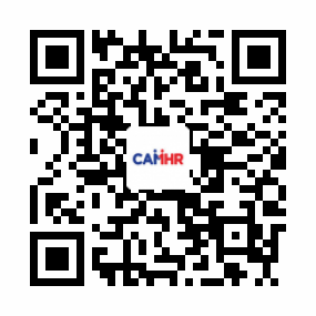 Camhr Information (Cambodia) Co.,Ltd